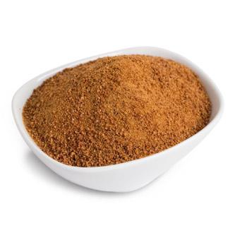 coco sugar indonesia supplier